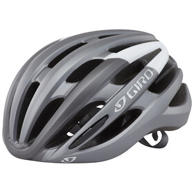 Giro Foray Bike Helmet grey